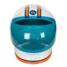 Astronaut Space Helmet - Adult Costume Accessory - Brand New