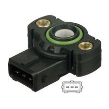 DELPHI Sensor Drosselklappenstellung SS10562-12B1 für BMW Z3 3er E36 5er E34 E39