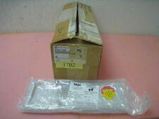 AMAT 0020-21596 Insulator, TC AMP Enclosure, WXZ 200MM, 395479