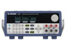 BK Precision 9129B Triple Output Programmable DC Power Supply