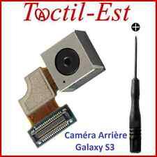Caméra Arrière Appareil Photo pour Samsung Galaxy S3 GT-i9300 GT-i9305