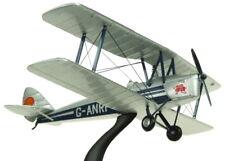 av7221006 1/72 dh82a Tiger Moth g-anrf incluye soporte - Marca Nueva Versión