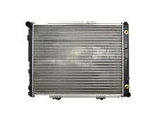 RADIATOR MERCEDES 124 W124 300D 300TD 1984-1992 OE 1245000002 1245003103 61CM