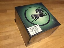 George Harrison - The Dark Horse Years 1976-1992 - CD Box Set - SEALED