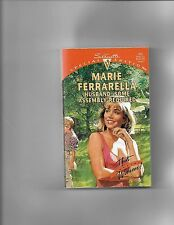 HUSBAND: SOME ASSEMBLY REQUIRED by Marie Ferrarella (1995, Paperback)