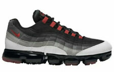 Nike Air VaporMax 95 Sneakers for Men for Sale | Authenticity ...