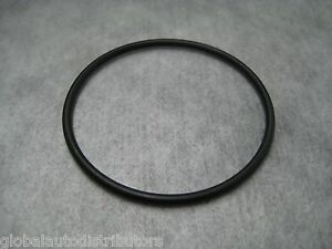 Power Brake Booster Vacuum Pump O-Ring Gasket for BMW - Ships Fast!