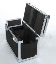 GENERICO BRAND Road Case for the DF-50 Diffusion Hazer