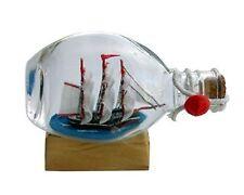 Antike Buddelschiffe