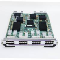 Alcatel-Lucent OS10K-XNI-U32S 32-Port 10GBASE-X Switch Module for Omniswitch 10K