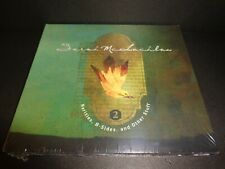 Rarities, B-Sides & Other Stuff by Sarah McLachlan-Rare New Cd w/ Dj Tiesto&more
