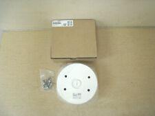 New Bosch Nda-Smb-Minismb Flexidome 4000 5000 Security Camera Surface Mount Box