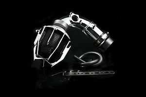 WEAPON-R AIR INTAKE FOR 2003 2004 2005 TOYOTA CELICA GT GTS