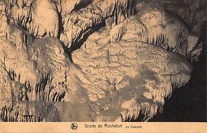 Grotte de Rochefort La Cascade ngl 149.343