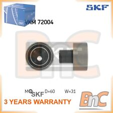 GENUINE SKF HEAVY DUTY TIMING BELT TENSIONER PULLEY SET FOR NISSAN
