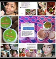 Skin Magical Mousse Cream foundation skin tone shade