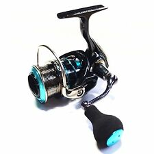 Daiwa Spinning Fishing Reel 16 Emeraldas 2508PE from japan【Brand New in Box】