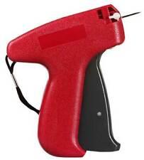 1 X QuikStik Tagger Gun Red 47608