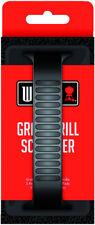 Bryson  Heavy Duty  Plastic  Grill Scraper