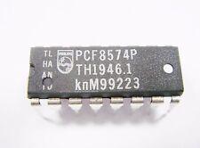 PCF8574P  8bit-Port-Erweiterung I²C I2C  IC SCHALTKREIS #21-812
