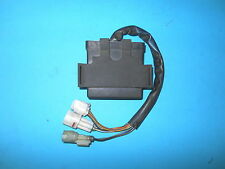 CDI UNIT CENTRALINA CDI YAMAHA MAJESTY 125 98/02 PART N.(5DS-00 9YJ)