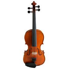1/2 Geige Violine top Qualität neu im Luxuskoffer