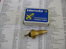 VOLVO 340 343 345 - 1.4 1.7 1.6D - SMITHS ENGINE TEMPERATURE TRANSMITTER SWITCH