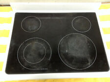 FRIGIDAIRE RANGE COOK-TOP 316531982 free shipping