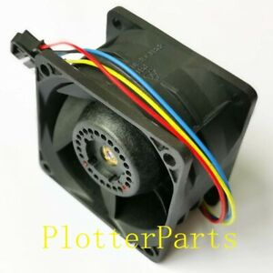 Fan Heater for HP Latex 360 330 310 315 365 370 375 B4H70-67142 B4H70-67063