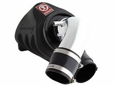 aFe Power Takeda Stage-2 Dry Cold Air Intake System For 12-15 Honda Civic SI