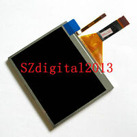 NEW LCD Display Screen For Nikon Coolpix S5 S8 Digital Camera Repair Part