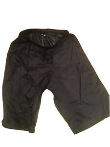 Mens Waterproof Shorts