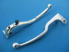 YAMAHA  YZF R1  FRONT BRAKE & CLUTCH LEVER LEVERS  2009 - 2014