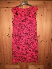 Ladies Beautiful Dress by Roman Size 16