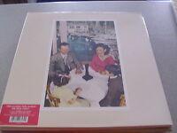 Led Zeppelin - Presence - LP 180g Vinyl / Neu&OVP / Gatefold / REISSUE