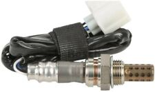Bosch Oxygen Sensor 15498 Downstream (Rear) For 2004 Chrysler Pacifica 3.5L