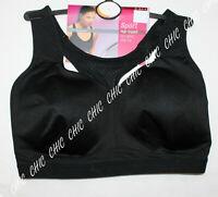 Sports Fitness Gym Run Yoga BNWT// Marks Women M/&S Ladies Top// Jade Cropped Bra