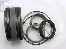 Hydraulic Seal Kit for Case 580B (580CK B) Swing Cyl