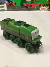 GATOR Thomas The Tank Engine And Friends Train Wooden Railway