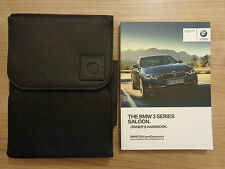 buy bmw 3 series manuals handbooks car owner operator manuals ebay rh ebay co uk 2004 BMW X5 2004 BMW X5