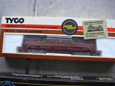 Vintage HO Scale Tyco Pennsylvania GG1 Locomotive NIB 251 01 #2