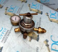 GENERIC 452IN INERT GAS REGULATOR