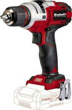 Einhell Power X-Change TE-CD 18 Li E Cordless drill 18 V Li-ion w/o battery