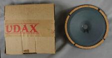 Haut parleur neuf   Audax CIS-17D  - 15  Ω
