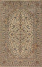 Alfombras orientales Auténticas hechas a mano persas nr. 4453 (300 x 197) cm