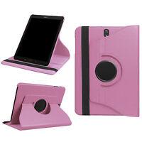 Funda Libro para Samsung Galaxy Tab S3 Sm T820 T825 9,7 Cubierta Protectora