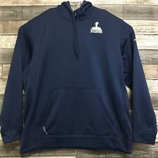 Discount Nike Seattle Seahawks NFL Sweatshirts for sale | eBay  supplier