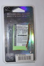 CAMERON SINO  - Batterie Medion PNA350 GoPal PNA350 GoPal PNA350-S CS-MD350SL