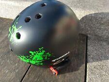 Skiing Helmet Adult Winter Skating Snowboarding Helmet size 61-64 circumference