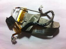 CABLE PANTALLA OKI N1100-EAA-89
